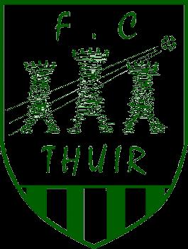 FC Thuirinois